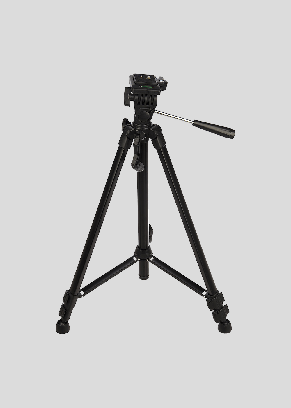 power tripods
