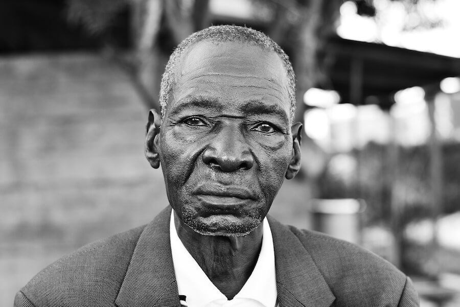 Best Of Nikon Kenya 2016 Photography